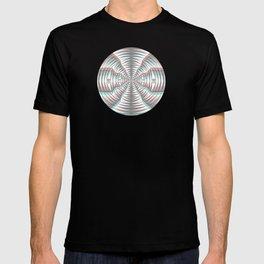 Brighteyz T-shirt