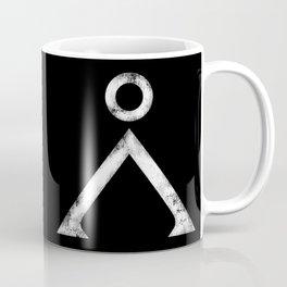 Stargte - Home Coffee Mug