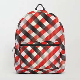 Blink 2 Backpack