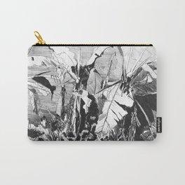 Banana grove Carry-All Pouch