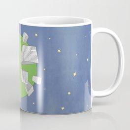 Petite Prince Coffee Mug