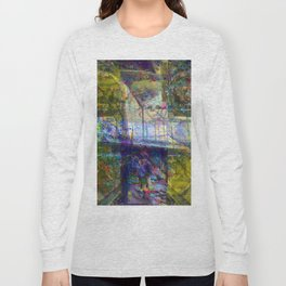 20180510 Long Sleeve T-shirt
