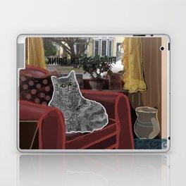 @MatéFactor Laptop & iPad Skin