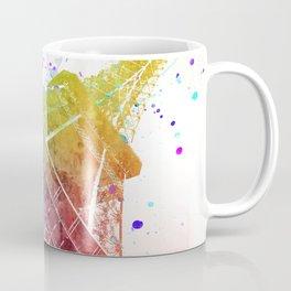 Paris je t´aime.. Coffee Mug