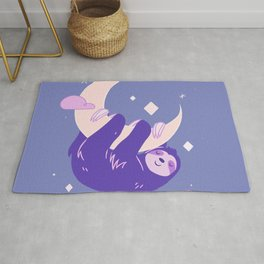 Sweet Dreams Rug