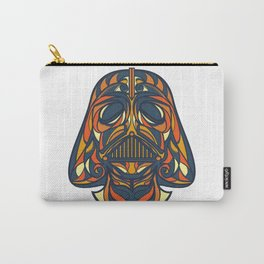 Vader Metro Carry-All Pouch