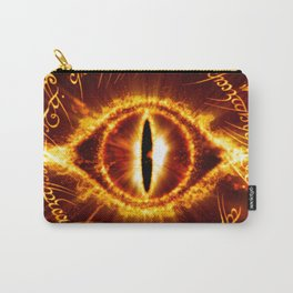 Lord Of the ring Carry-All Pouch