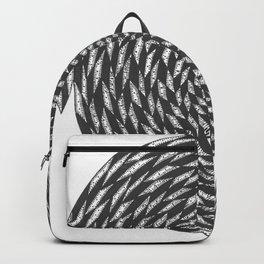 spiral 2 Backpack