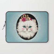 Cat Series I Laptop Sleeve