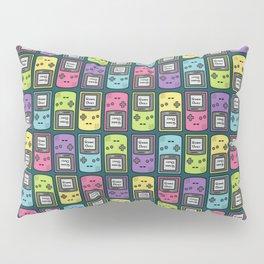 90's part 4 Pillow Sham