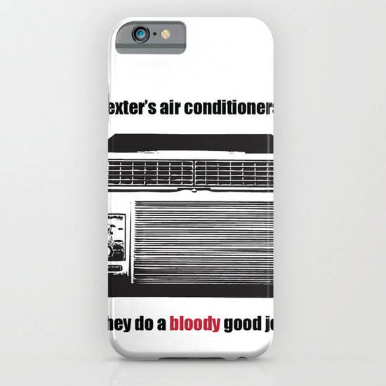 Breaking the Bad Chicken iPhone & iPod Case