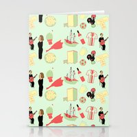 portugal Stationery Cards featuring Portugal by dua2por3