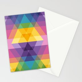 Fig. 023 Stationery Cards