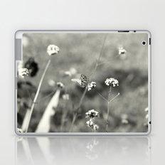 Rarity Laptop & iPad Skin