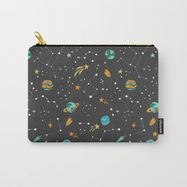 You're Outta This World Carry-All Pouch