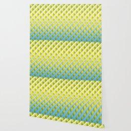 Deep Magic grid 04 Wallpaper