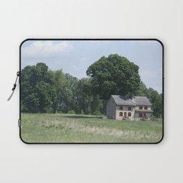 Longwood Gardens - Spring Series 239 Laptop Sleeve