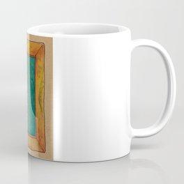 Forest wool Coffee Mug
