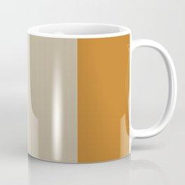 Minimalism_ART_01 Coffee Mug