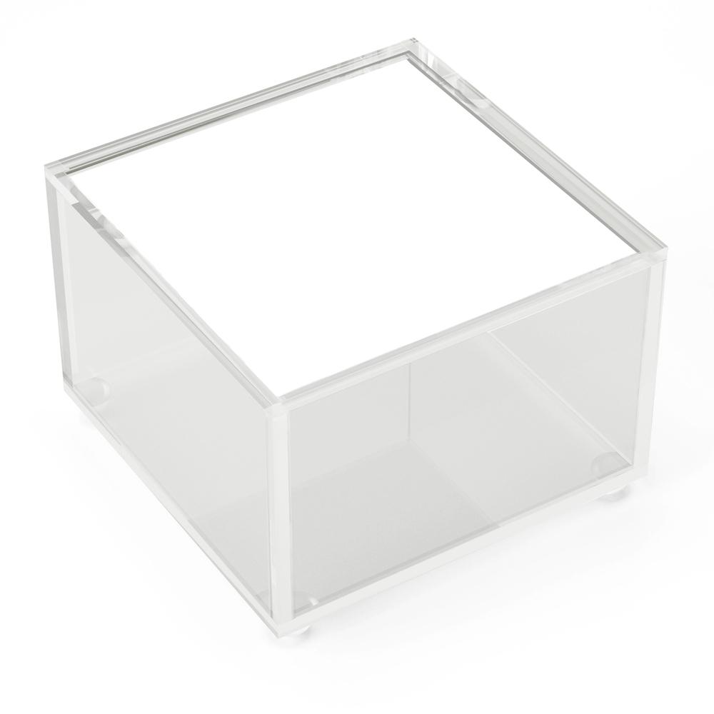BlankBox_Acrylic_Box_by_exclusiveaviationpix