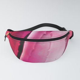 Passionate Defense Fanny Pack