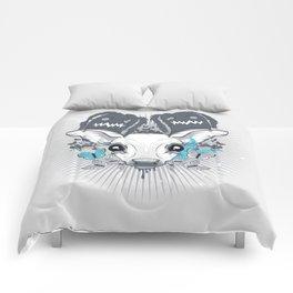 Bambii Comforters