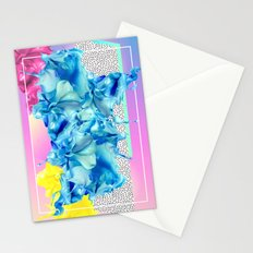 Alothea Stationery Cards