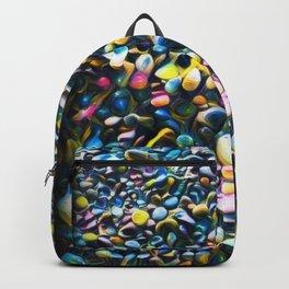 Barefoot Backpack