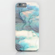 Could We iPhone 6s Slim Case