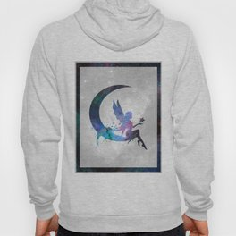 Galaxy Series (Fairy) Hoody