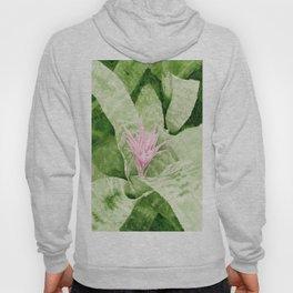 Bromeliad Hoody