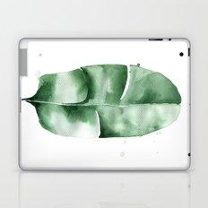 Banana Leaf no.5 Laptop & iPad Skin