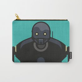 K2SO Carry-All Pouch