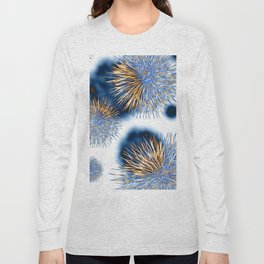 Bacteria Long Sleeve T-shirt