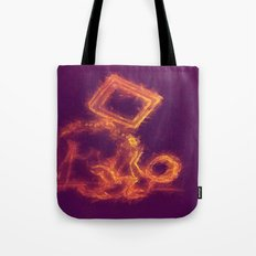 Generation Google Tote Bag