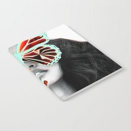 Bufly Notebook