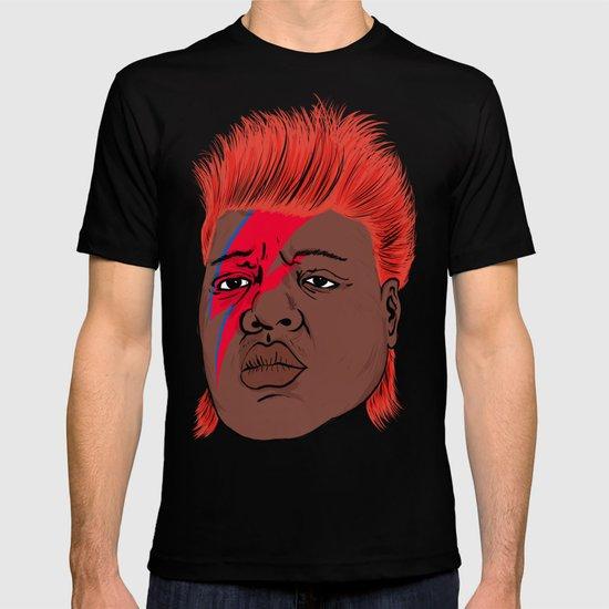 Biggie Stardust T-shirt