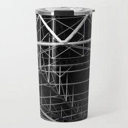 Jordell Telescope Travel Mug
