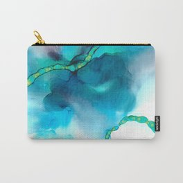 KAI Carry-All Pouch