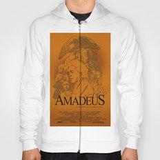 Amadeus Hoody