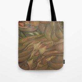 Palatua Tote Bag