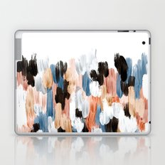 Copper II Laptop & iPad Skin