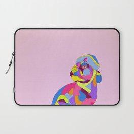 Art bork Laptop Sleeve