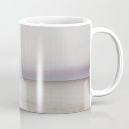 untitled beach II ...  Coffee Mug