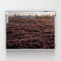 Field cover Laptop & iPad Skin