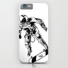 Astro-Skater iPhone 6s Slim Case