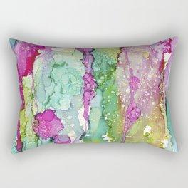 Carnival Rectangular Pillow