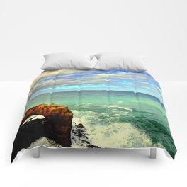 The Arch - Australia Comforters