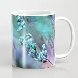 Mint Spangles no2A Coffee Mug