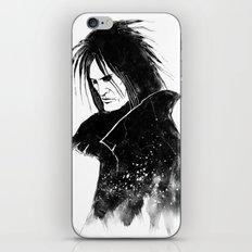 Lord of Dreams iPhone & iPod Skin